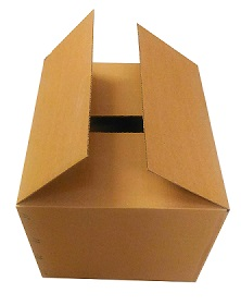 Packaging Box 16* 14* 12 Inch/40.64 * 35.56 * 30.48 cm- 5 ply